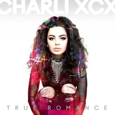 Charli-xcx-true-romance-sized-400x400