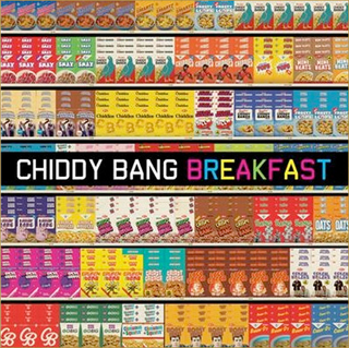 Chiddy-breakfast