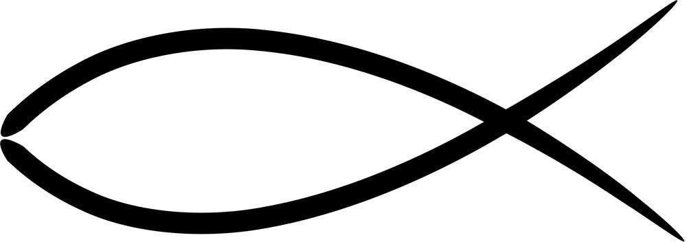 Por eso quiero ser el pez sin sed caen lyrics meaning for Fish symbol meaning
