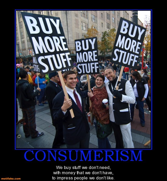 in defense of consumerism essay (termed defense support by the us)[5] to countries such as taiwan and  consumerism and unsustainable consumption essay  more about essay on unsustainable debt .