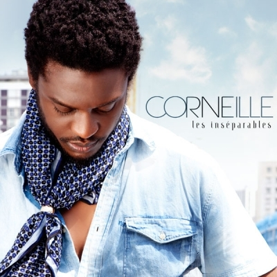 Corneille_lesinseparables