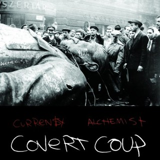 Covert-coup-cover-450x4501