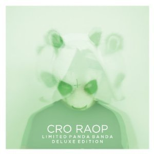 Cro-raop-limited-edition-cover