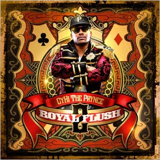 Cyhi-da-prynce-royal-flush-2
