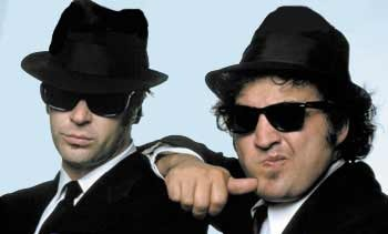 bebc4f2b6b Blues Brothers Glasses Ray Ban « One More Soul