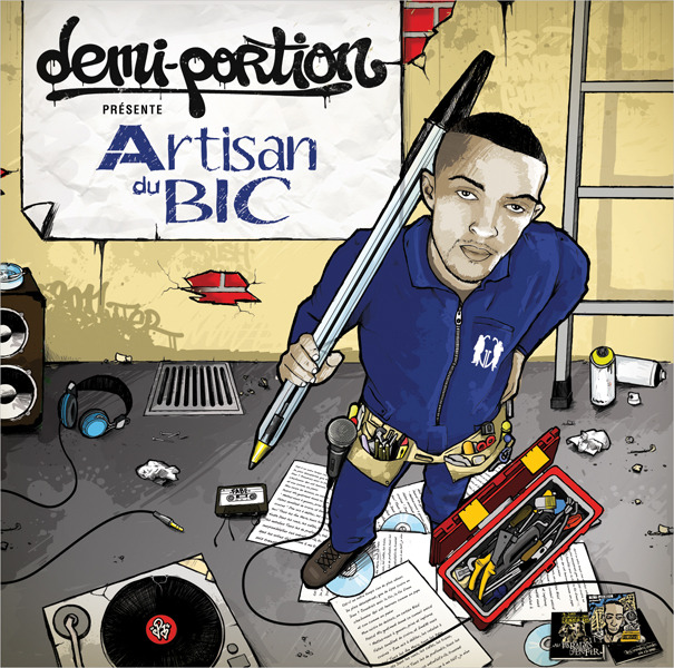 Demi-portion-artisan-du-bic