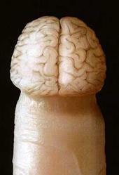 Dick Brain 6