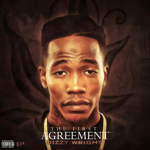 Dizzywright-thefirstagreement