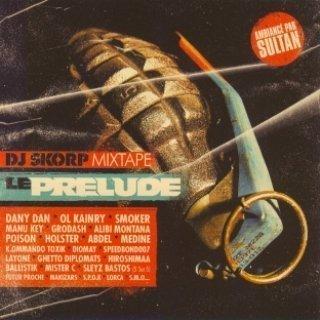 Dj-skorp-dj-skorp-mixtape-le-prelude