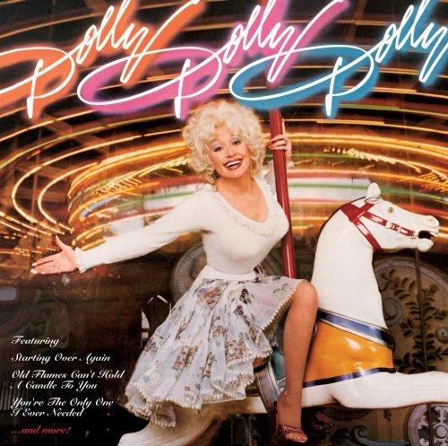 Dolly-dolly-dolly-dolly-parton