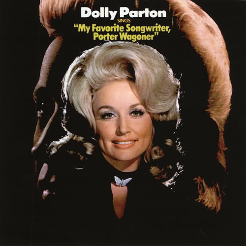 Dolly-parton-favorite-songwriter-porter--large-msg-131068668857