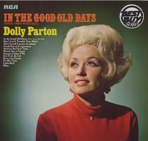 Dolly-parton-good-old-days--large-msg-131068667328