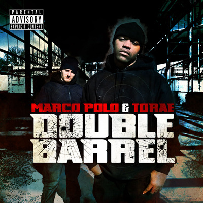 Doublebarrelcover