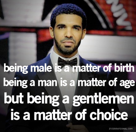 Favorite Fake Drake Quotes Genius