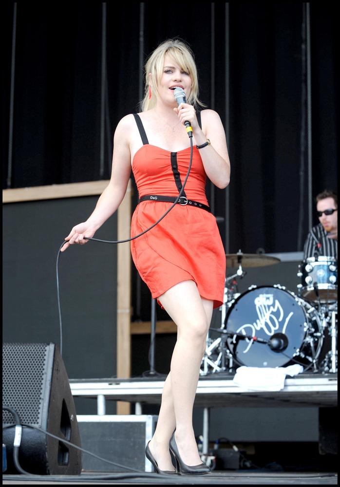 The Sunday Times – Young Music Rich List | Genius Cheryl Cole Lyrics
