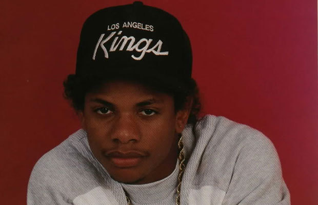 Eazy E Dead Body: Even Took A Great Rapper Named Eazy-E