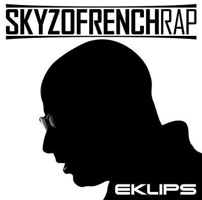 Eklips-skyzofrench-rap-841