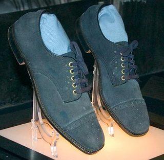 Elvis Presley Songs Blue Suede Shoes
