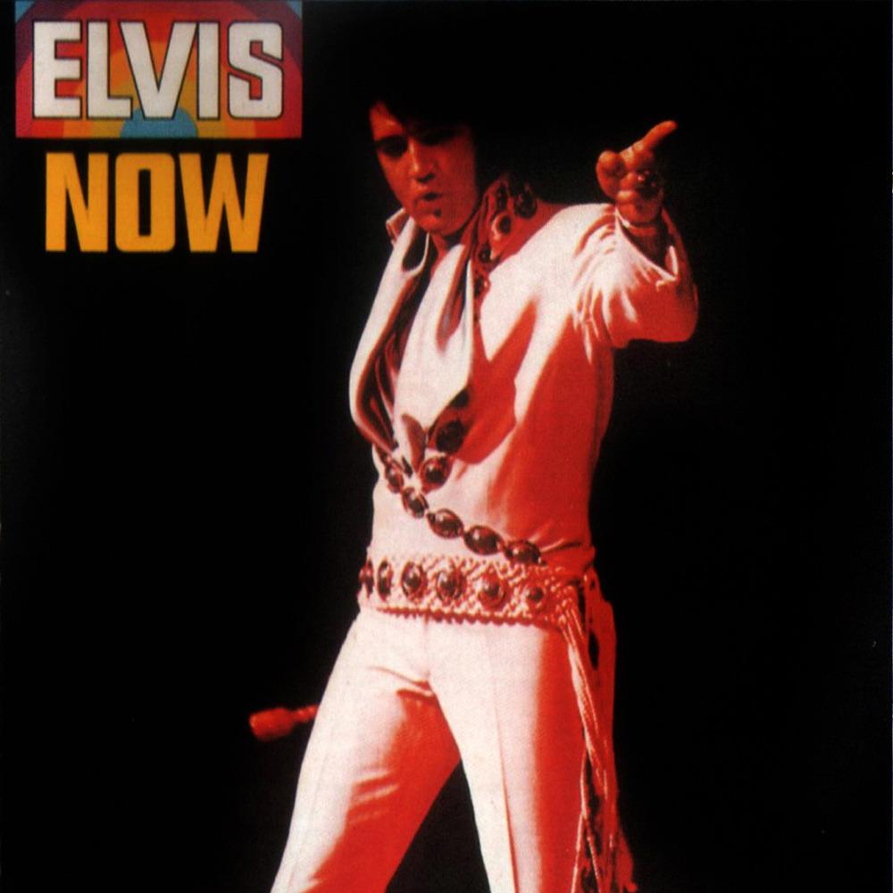 Elvis-now-4ef22575c8aab