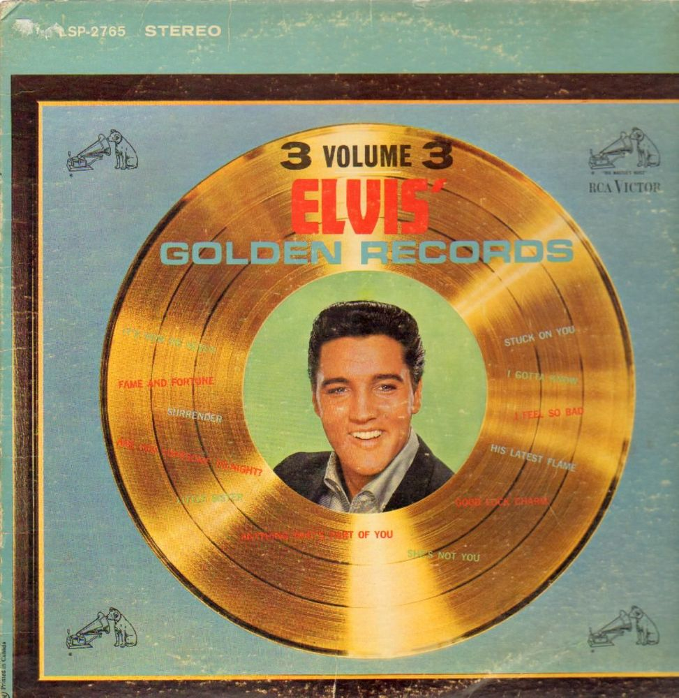 Elvis_presley-elvis_golden_records_volume_3(1)