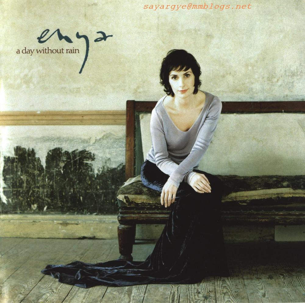 Enya_a_day_without_rain_2000_retail_cd-front-s