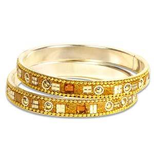 fashion_jewelry_bangles