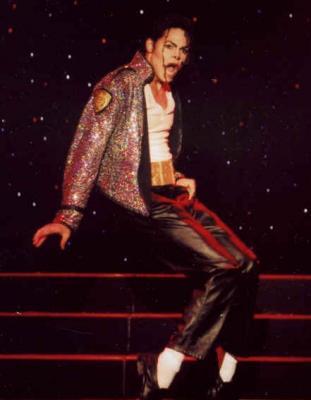 Human Nature Michael Jackson Lyrics Meaning