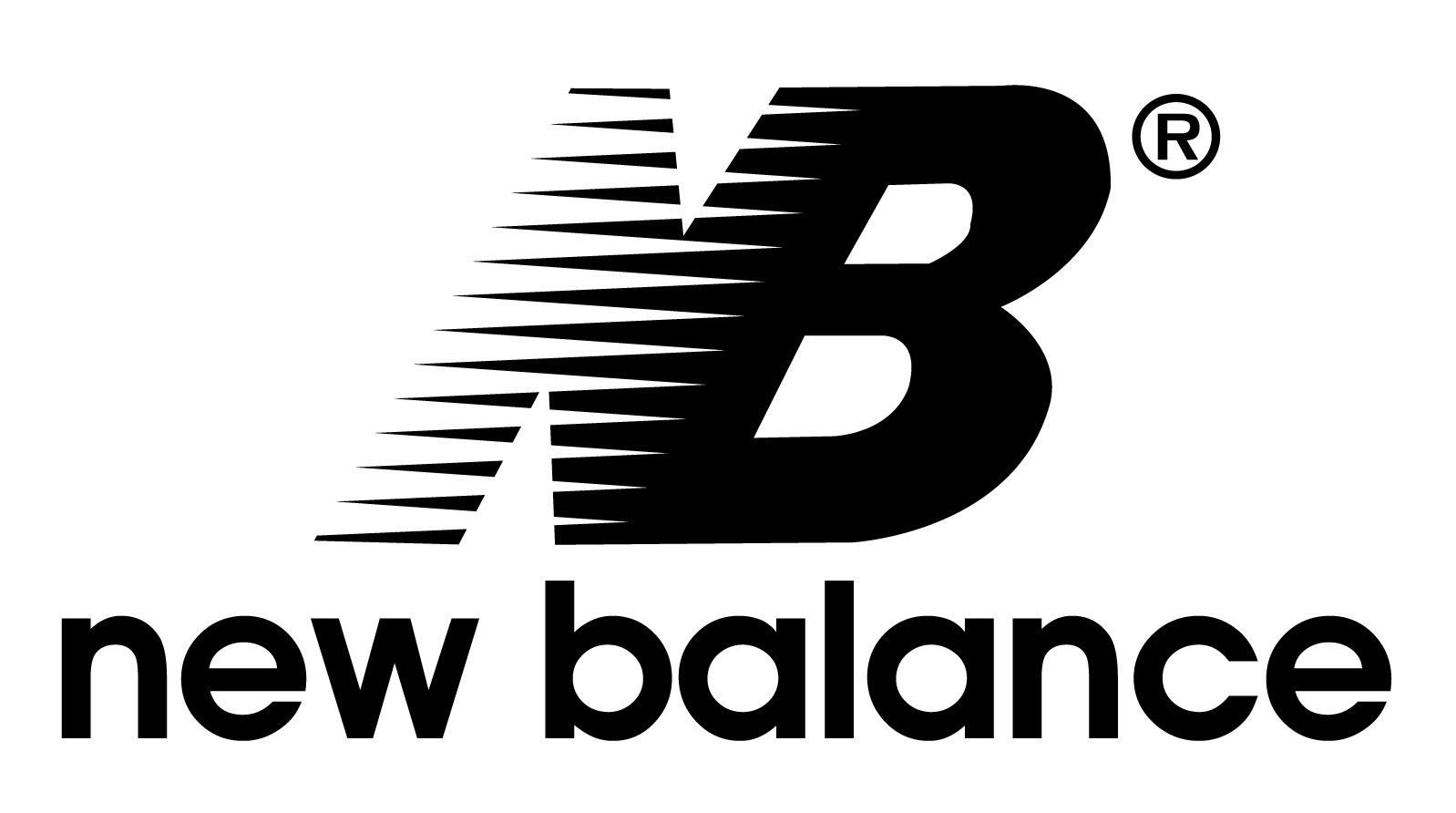 new balance shoe brands