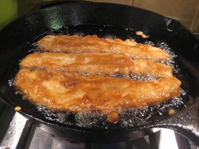 Nickelus f at my best lyrics genius lyrics for Best fish to fry