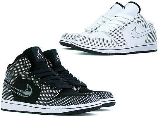 Jordans Nike