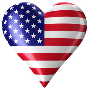 america is in the heart Buy a cheap copy of america is in the heart: a personal book by carlos bulosan first published in 1946, this autobiography of the well-known filipino poet.