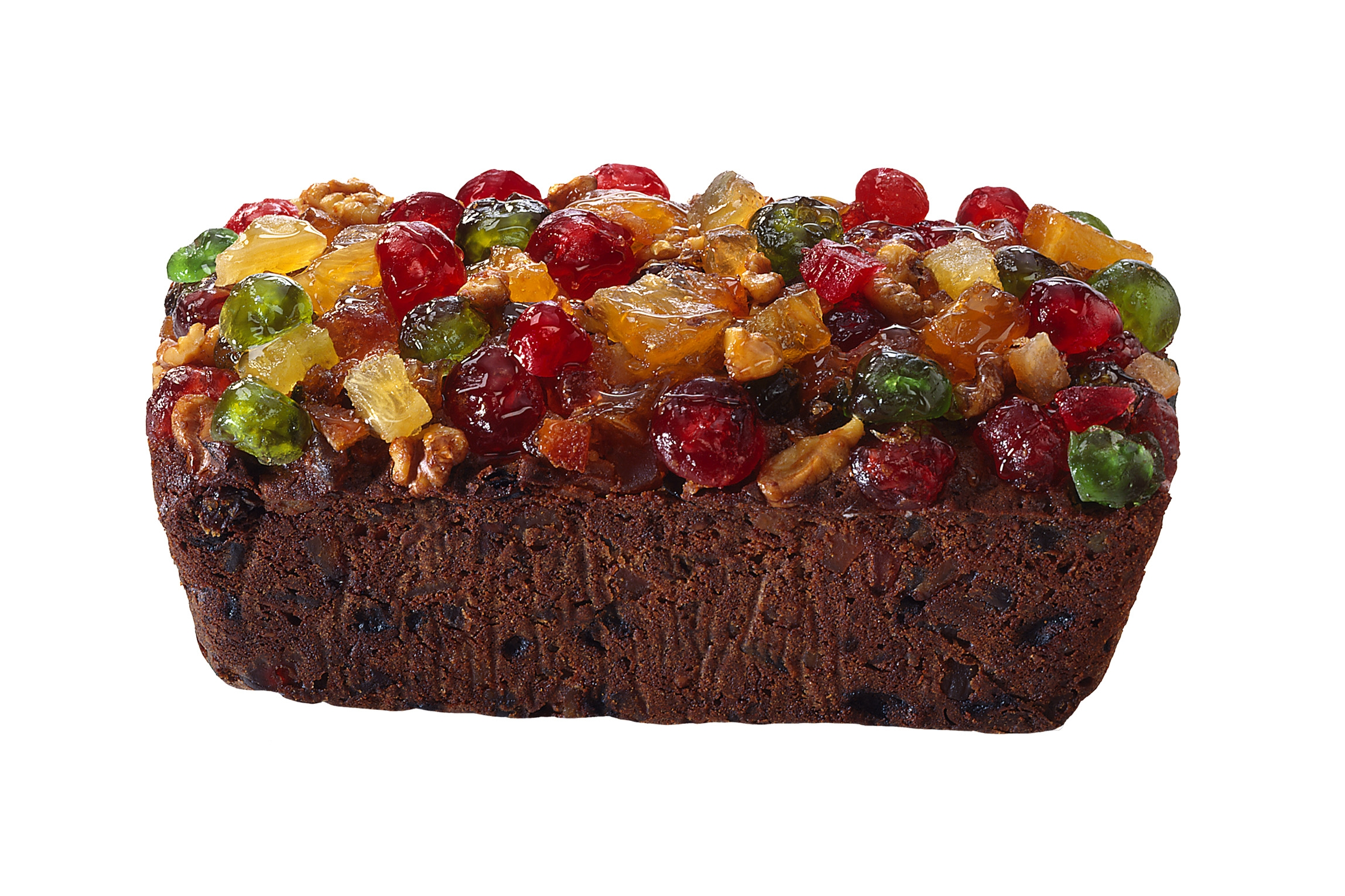 Fruit Cakes Meaning