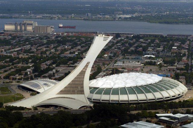 Alaclair ensemble mon cou lyrics genius lyrics - Piscine du stade olympique ...