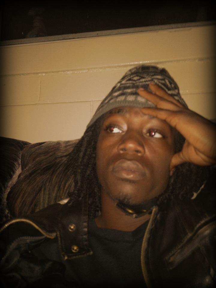 F Beezy Beezy Tha Rapper – S...
