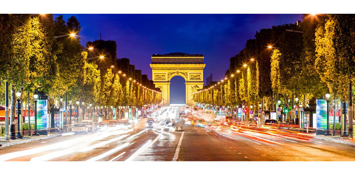 champs lys es paris 8 paris city by atis x sinto 70cl. Black Bedroom Furniture Sets. Home Design Ideas