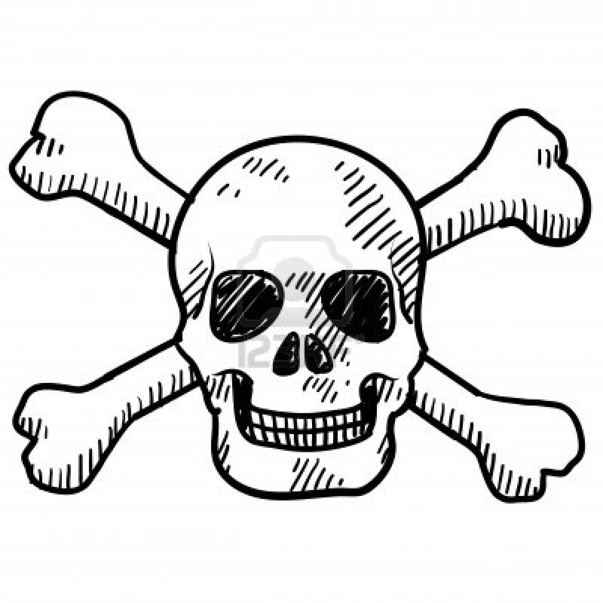Watch furthermore Halloween Decoration Cutouts as well Anorexia nervosa pictures furthermore Epspark   images 319 scroll Borders as well Pirate Skull And Crossbones Coloring Pages. on scary funny videos youtube