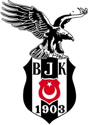 Istanbul FuГџballvereine