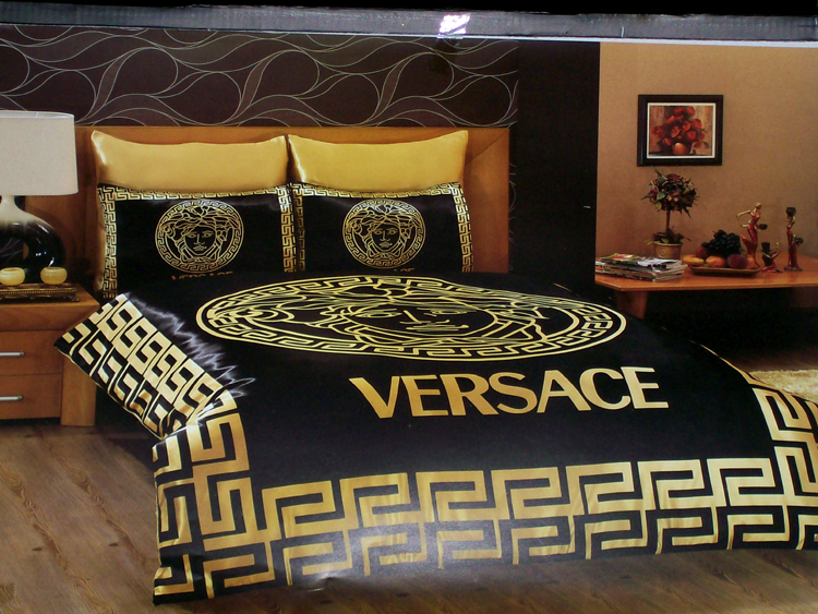 Exceptional Versace Bed Linen Part - 9: ... Image Result For Versace Bed Sets