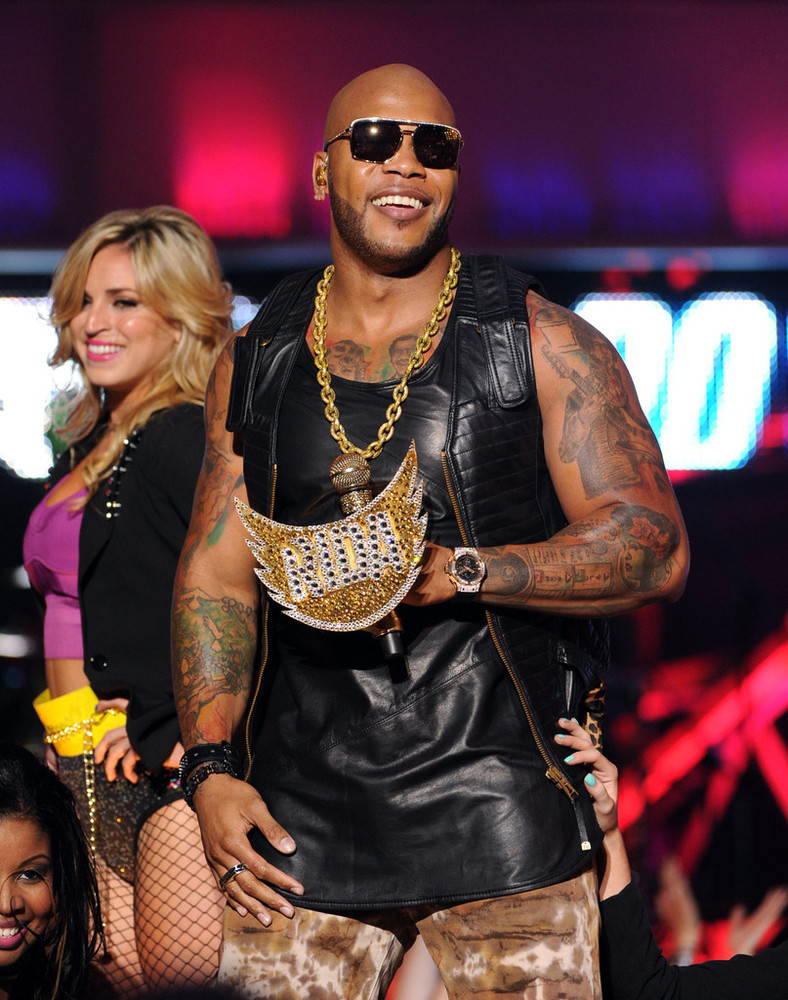 Flo Rida – Low Lyrics | Genius Lyrics