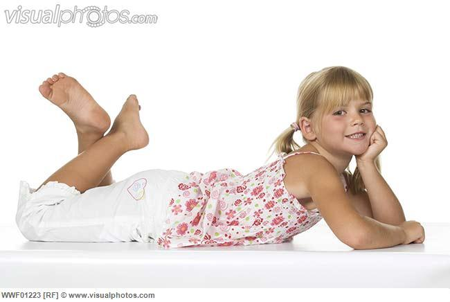 Indo hot girl show in camfrog