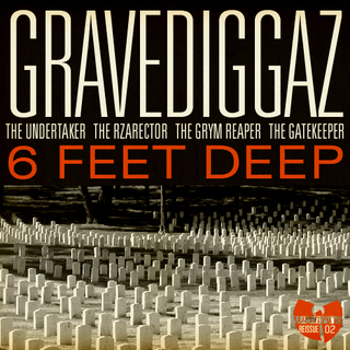 Six Feet Deep Lyrics - sweetslyrics.com