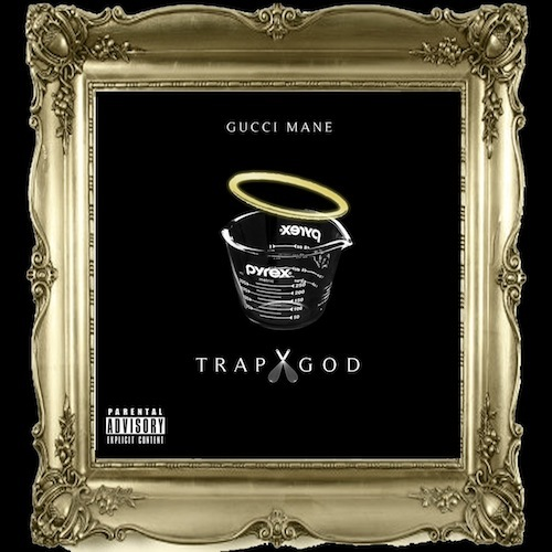 Gucci-mane-trap-god