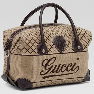 gucci boston online cheap gucci blackberry outlet. gucci boston online fb861c21f52
