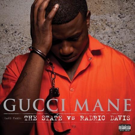 Gucci_tsvrd