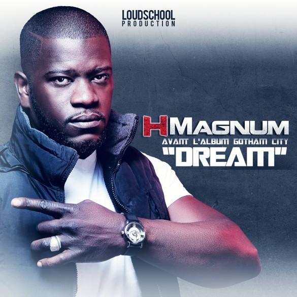 H-magnum-dream-jpg