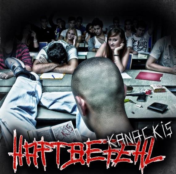 Haftbefehl-kanackis-cover