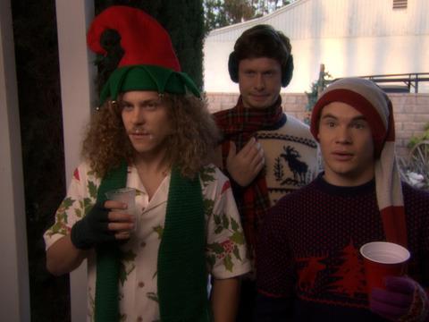 OT: Merry Half Christmas!!! | Genius