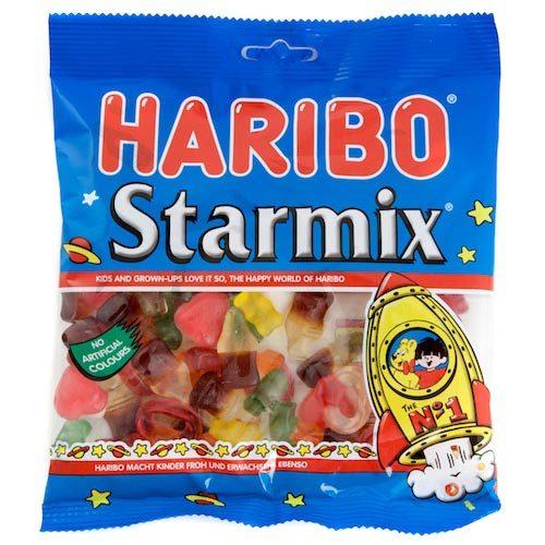 watsky gummy bear hundrednaire