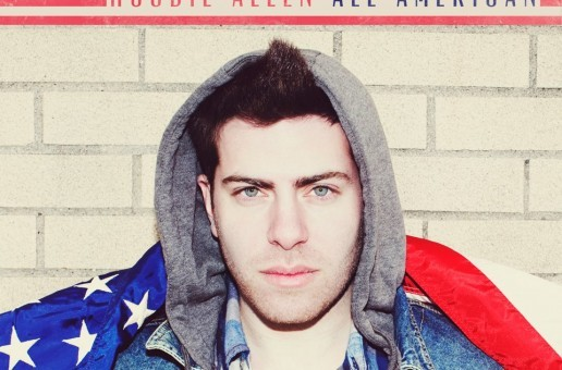 Hoodie-allen-all-american-cover-516x340