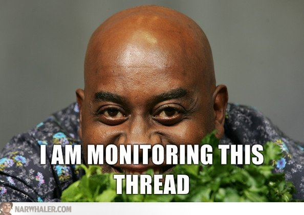 i-am-monitoring-this-thread-ainsley-harr